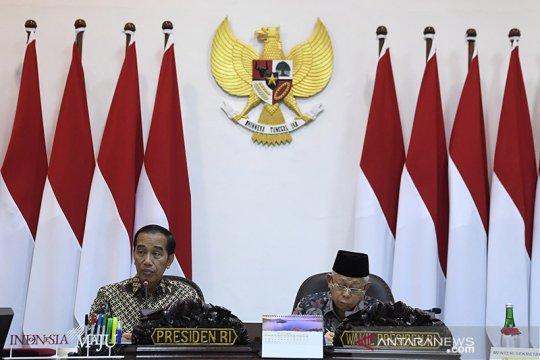 "Jokowi cari alternatif sebutan radikalis jadi ""manipulator agama"""