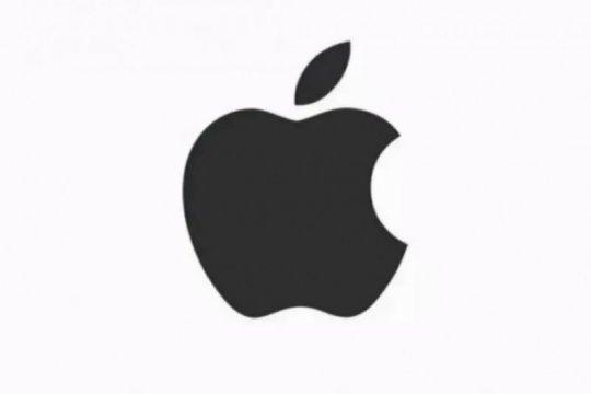Apple buat iPhone, iPad dan Macbook murah?
