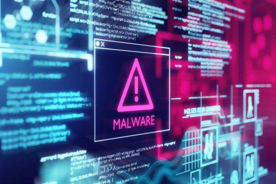 Malware berkedok Grammy 2020 menyebar di internet
