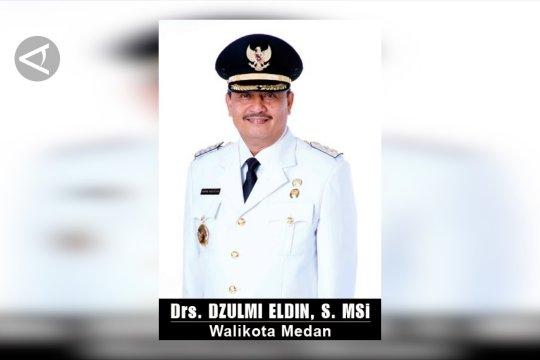Setelah Kaltim, KPK kembali OTT di Medan