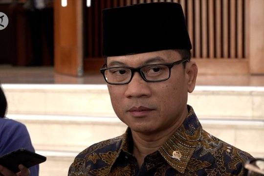 Ketua Komisi VIII DPR minta Menag tak kaitkan pakaian dengan radikalisme