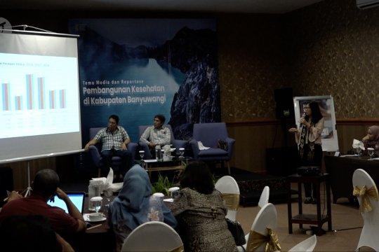 Dinkes Jawa Timur gencarkan kampanye bebas pasung