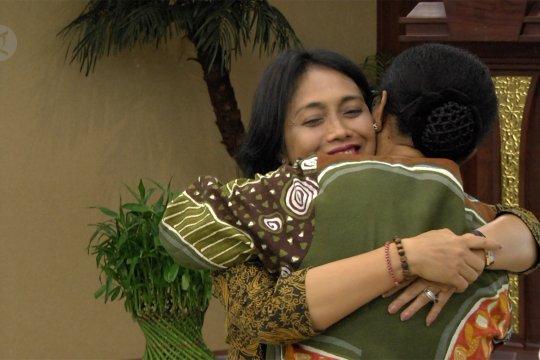 Menteri PPPA ajak  ormas dan tokoh adat dukung perlindungan perempuan dan anak