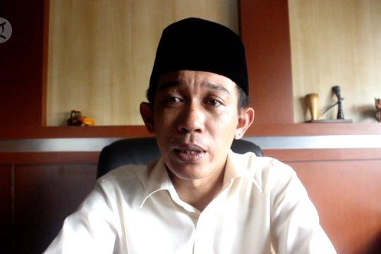 Pemkot Ternate kawal rencana pembangunan Jembatan Temadore