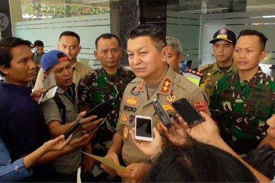 Kapolda Jateng bangga Tito Karnavian jadi Mendagri