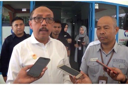 LPSK jamin keselamatan saksi kasus penembakan mahasiswa UHO