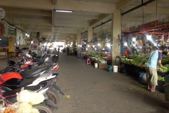 Pasar TPID jadi solusi atasi inflasi di Batam