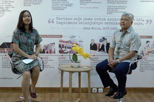 Negosiasi delimitasi ZEE Indonesia-Vietnam perlu segera dituntaskan