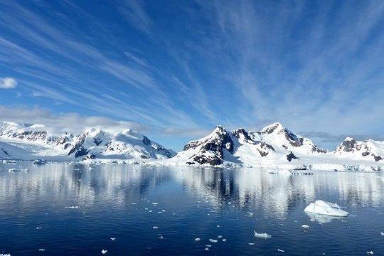 Pertemuan Iklim akan berlangsung di Madrid pada Desember