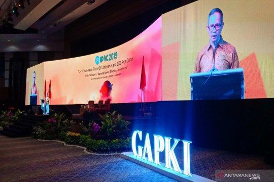 Wamenlu: Indonesia dorong evaluasi minyak nabati secara adil