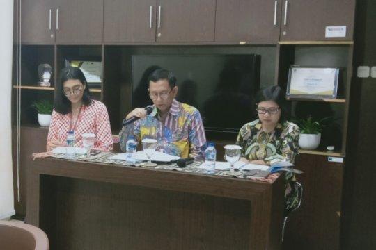 Kemendag : Partisipasi Indonesia di CIIE perbaiki neraca dagang