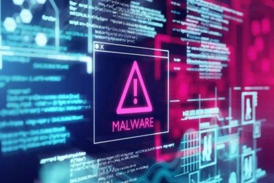 Trickbot, malware berkedok informasi COVID-19