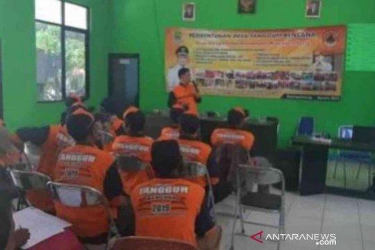 Pemkab Bekasi bentuk Destana di wilayah rawan bencana