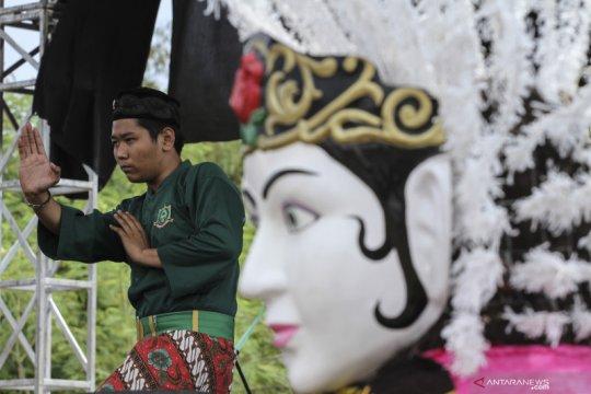 Nilai kemanusiaan alasan pencak silat sebagai warisan takbenda UNESCO