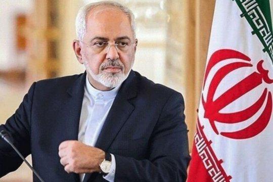 Iran bantah tuduhan Pompeo yang sebut Teheran dekat dengan al Qaeda