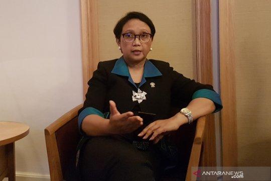 Menlu Retno: Indonesia miliki posisi kunci dalam perundingan RCEP