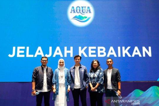 Pakar gizi sebut tingkat hidrasi masyarakat Indonesia meningkat