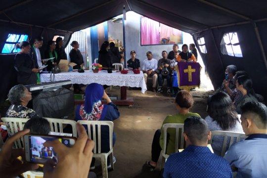 """BMKG: Gempa Ambon masuk periode """"post seismic"""""""