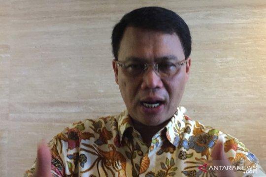 Pimpinan MPR: Indonesia darurat ideologi transnasional