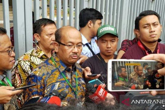 Pengacara Sofyan Basir siap hadapi jika KPK ajukan kasasi