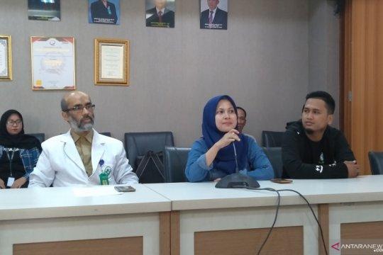 Biaya operasi pemisahan kembar siam Ardi dan Ardan Rp1,1 miliar