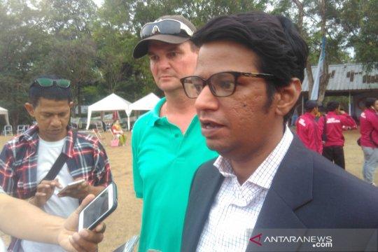 Timnas kriket putri akan ikuti turnamen di Filipina pada Desember
