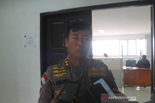 Berita hukum kemarin, Hoaks di Papua hingga narkotika daun kratom
