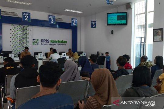 DPRD Jember sesalkan kenaikan iuran BPJS Kesehatan