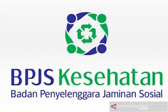 BPJS Kesehatan Mataram verifikasi 682 kasus COVID-19