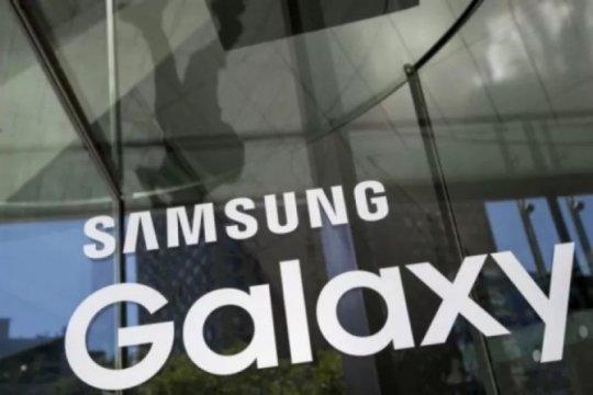 "Samsung kembali produksi ponsel ""entry level"", Galaxy A02"
