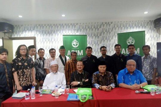 Hidayat Nur Wahid motivasi pelajar Islam Asia Tenggara