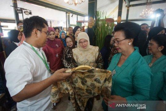 ASEAN Traditional Textile Symposium