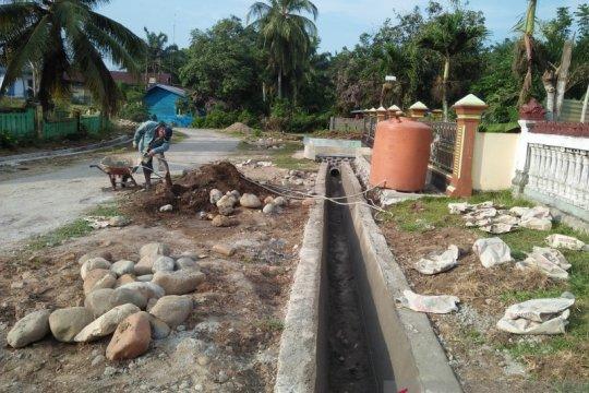 Kejari : Auditor hitung kerugian korupsi dana desa