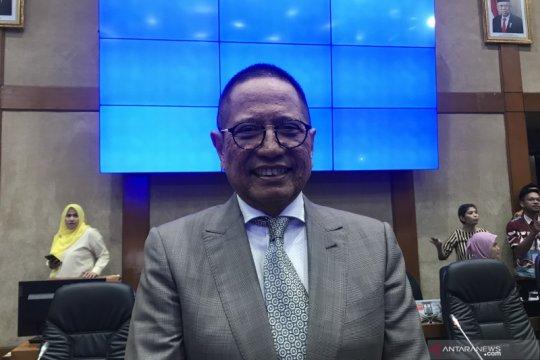 Komisi XI DPR setujui asumsi ekonomi makro dan target pembangunan 2022
