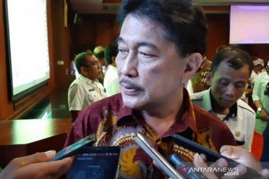 """KPK apresiasi Pemkot Kendari berlakukan perekam pajak secara """"online"""""""