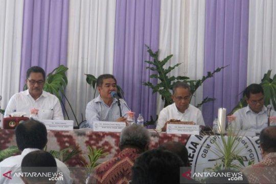 Pengamat: pembagian Blok Masela  hak Jakarta