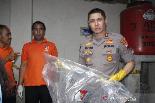 Psikiater akan periksa kejiwaan terduga pembunuhan di Jember