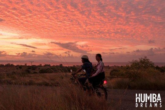 Karya baru Kamila Andini dan Riri Riza di Festival Film Jepang 2019