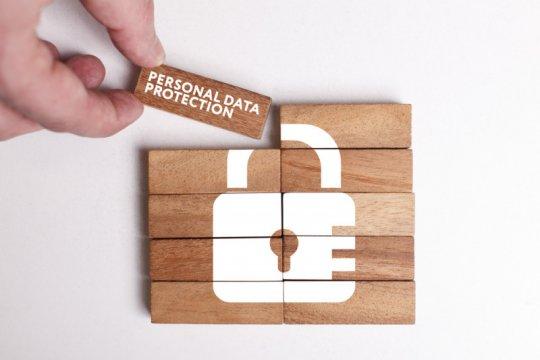 BPKN: RUU Perlindungan Data Pribadi penting untuk segera disahkan