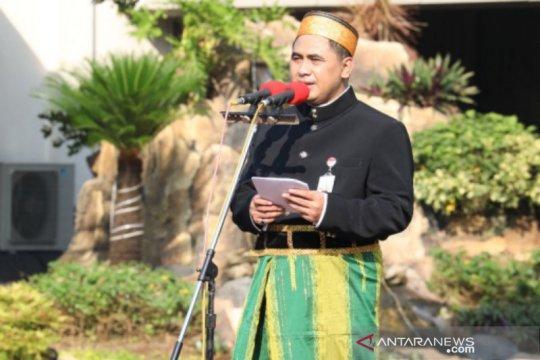 4 kabupaten di Jawa Tengah jadi percontohan inovasi desa nasional