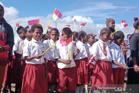 Mendikbud diminta legislator Komisi X perhatikan Papua Barat