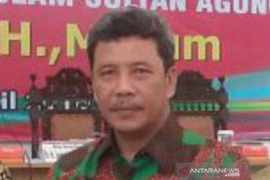 Gibran berpeluang menjadi bakal calon Wali Kota Surakarta