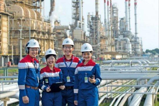 BKPM kawal investasi kompleks industri petrokimia Balongan
