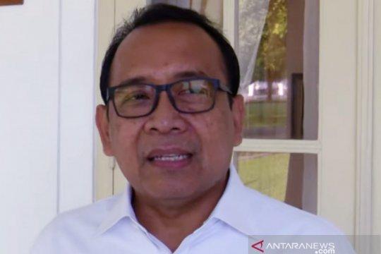Mensesneg jelaskan usulan Wakil Panglima TNI diinisiasi sejak lama