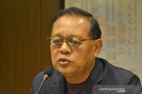 Konferensi ASEAN-China akan hasilkan kesepakatan promosi hubungan