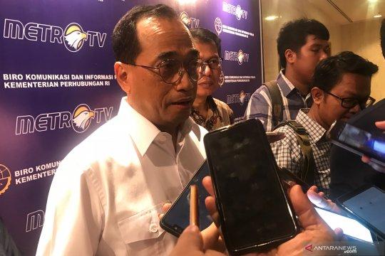 Kisruh Garuda dan Sriwijaya Air, pemerintah akan libatkan BPKP