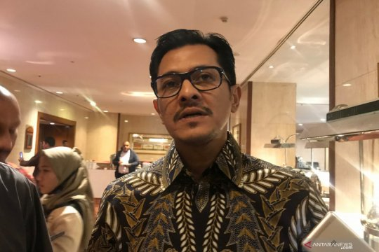Inaca imbau kisruh Garuda-Sriwijaya tak timbulkan kerugian publik