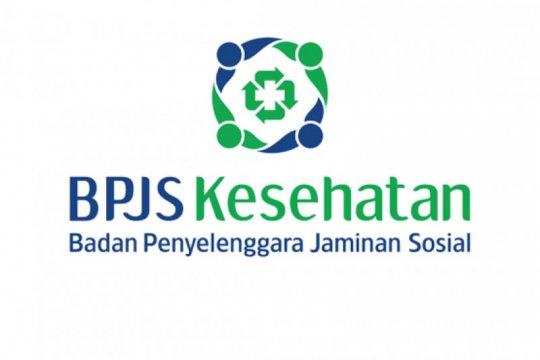 MA tolak permohonan pembatalan kenaikan iuran BPJS Kesehatan
