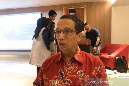 Sejarawan sebut Indonesia-AS perlu tingkatkan hubungan masyarakat