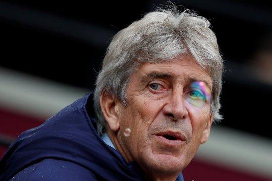 West Ham harus lebih baik lagi hadapi bola mati